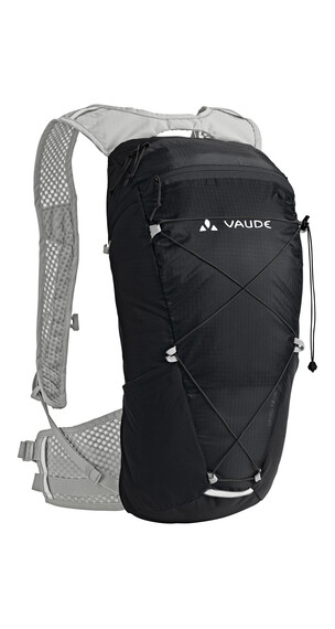 VAUDE Uphill 16 LW Backpack black